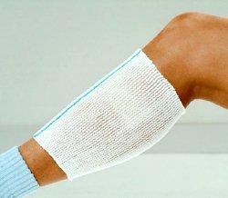 Alba Healthcare 828