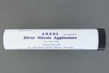 Arzol ChemicalCompany 12870000101