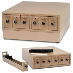 Boekel Industries 141000
