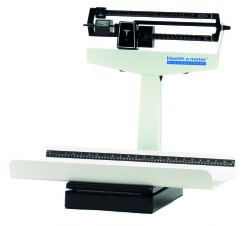 Health O Meter 1522KL