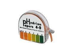 Fisher Scientific 14853150R