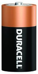 Duracell MN1400