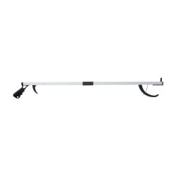 Mabis® Reaching Aid with Slip-Resistance Handle, 32 in. L