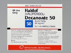 J.O.M. Pharmaceutical 50458025303