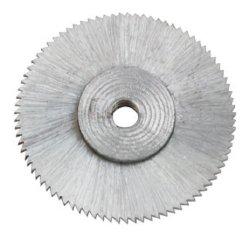 Miltex V933-142