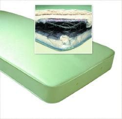 Drive™ Flex-Ease™ Firm Support Bed Mattress