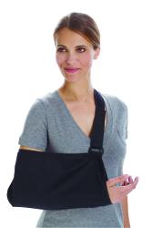 Procare® Arm Sling