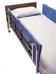 Skil-Care 401140