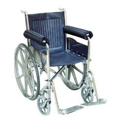 SkiL-Care™ Armrest Cushion