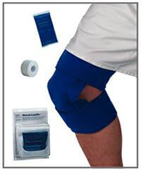 Versa-Pac® Hot / Cold Therapy Pack