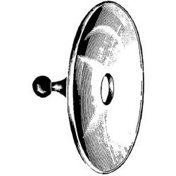 Sklar 73-1085
