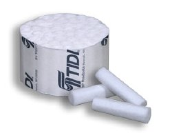 Tidi Products 969120