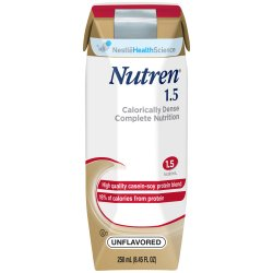 Nestle Healthcare Nutrition 00798716162203