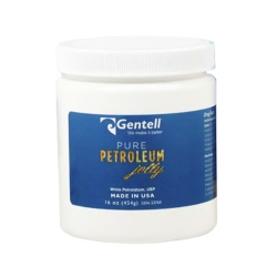 Gentell GEN-23760C