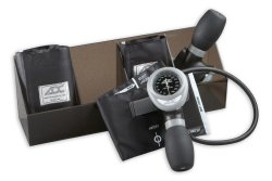 Multikuf™ Hand Held Aneroid Sphygmomanometer