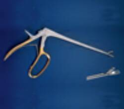 Cooper Surgical 907028