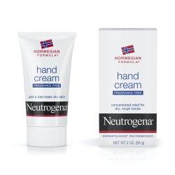 Neutrogena 70501001300