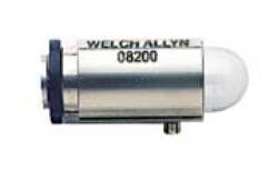 Welch Allyn 08300-U6
