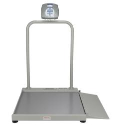 Health O Meter 2500KL