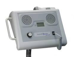 Cooper Surgical L350R-SD2