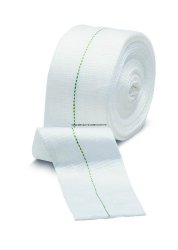 Tubifast® Dressing Retention Bandage Roll