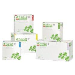 Tubifast® Dressing Retention Bandage Roll, 3 inch x 33 Foot
