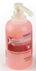 Ecolab 6000033