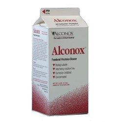 Alconox 1104