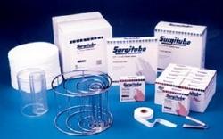 Surgitube® Tubular Bandage