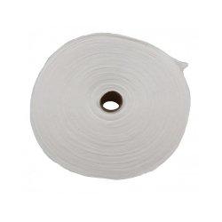 Surgitube® Tubular Bandage, Size T-1, 5 Inch x 50 Yard