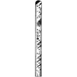 Sklar 06-2861