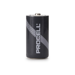 Duracell PC1400