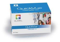 Quidel 0B006