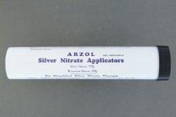 Arzol ChemicalCompany 12870000102