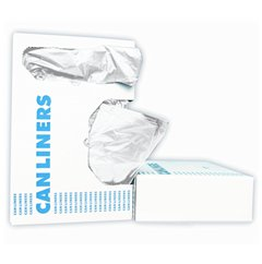 Heritage Standard High Density Trash Bag