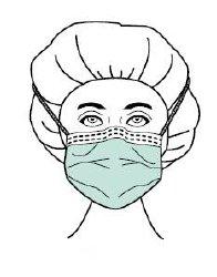 Precept Medical Products 65 3130