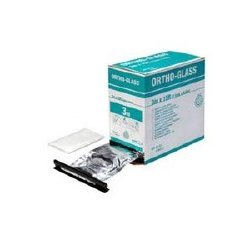 BSN Medical OG-3L2