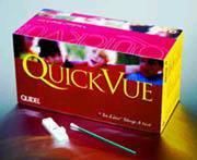 Quidel 00354