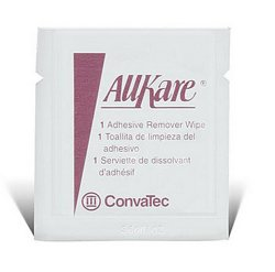 AllKare® Adhesive Remover