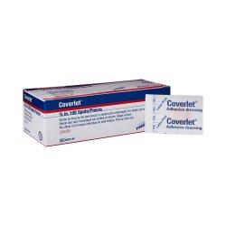 BSN Medical 00301