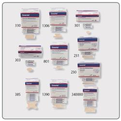 BSN Medical 00330