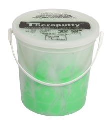 Cando® Theraputty™ Exercise Putty