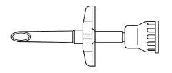 B. Braun 412022