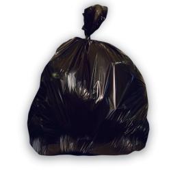 Heritage Extra Heavy Duty Trash Bag, 60 gal. Capacity