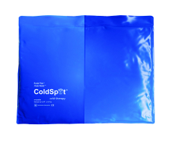 Relief Pak® ColdSpot™ Cold Pack