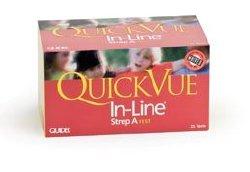 Quidel 00345
