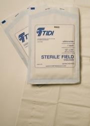Tidi Products 917270