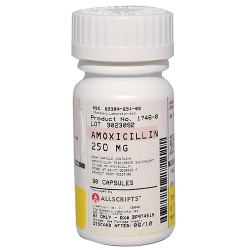 A-S Medication Solutions LLC 1746-0