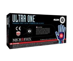 Microflex Medical UL-315-S