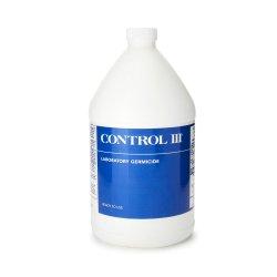 Maril Products C3/LABG/01